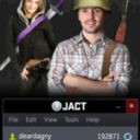 JACT – Enjoy Gaming in a Real Sense by Earning Exciting Rewards