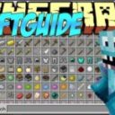 Top 5 Mods for Minecraft 1.11 that Make the Game Much More Fun