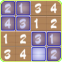 Sudoku 2016 – No One Can Solve – Solve it if You Consider Yourself a Master of Puzzles
