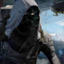 Why It's Important to Find Where is Xur in Destiny